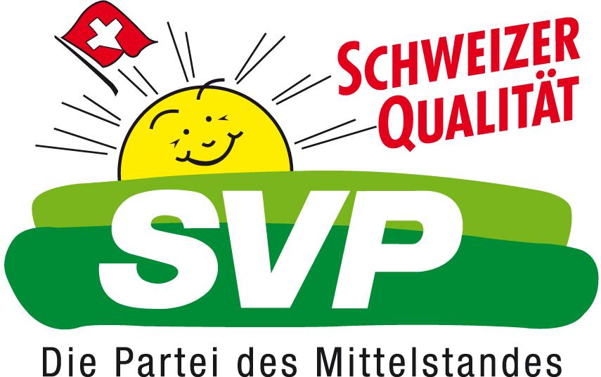 SVP_Logo_4C